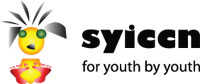 Saskatchewan Youth in Care and Custody Network - For youth by youth.